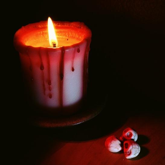 blood_candle_skulls