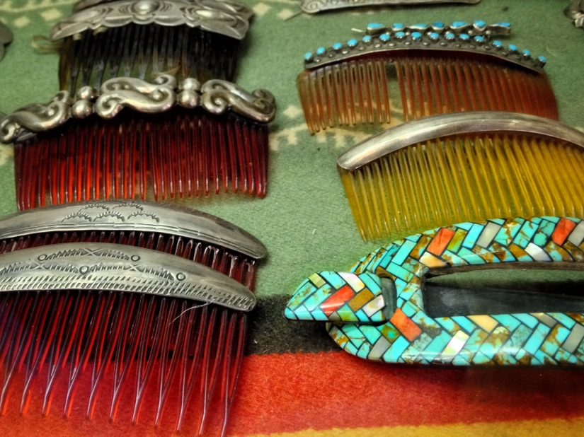 barrettes-in-pawn-shop-santa-fe_29192997054_o