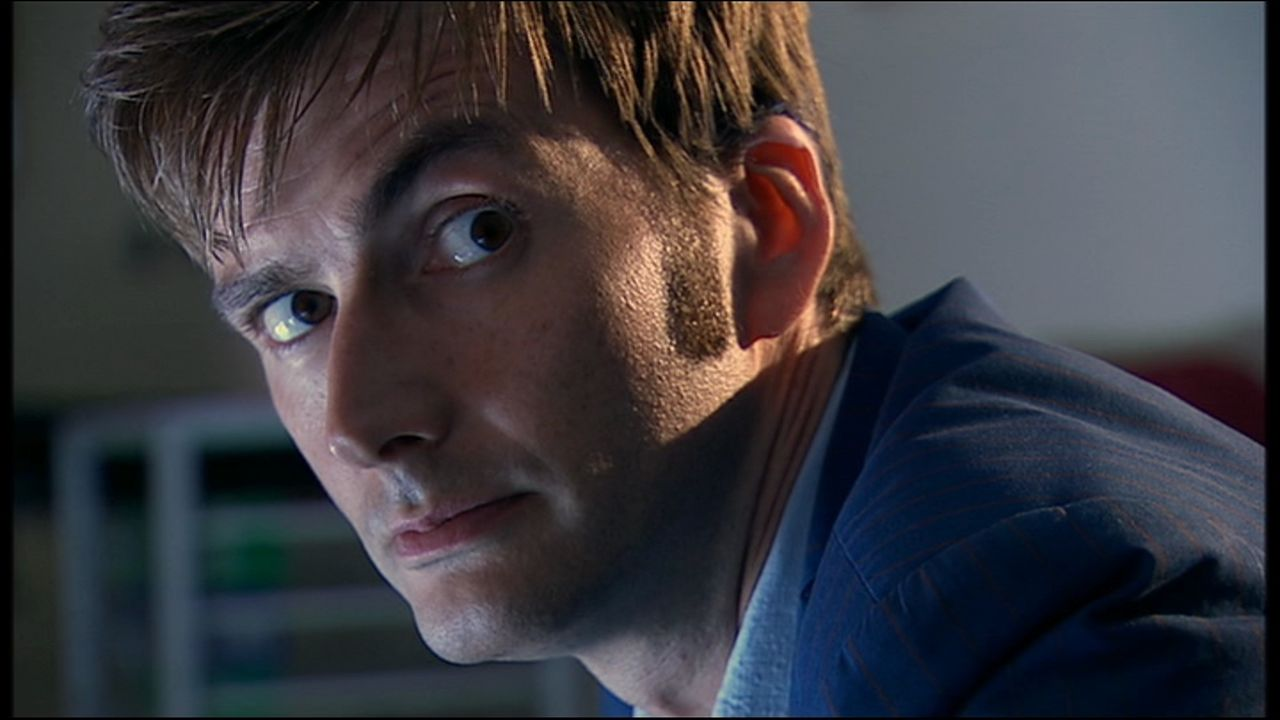 3-01-Smith-and-Jones-the-tenth-doctor-23885091-1280-720