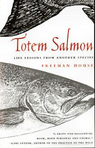 totem_salmon_bookcover