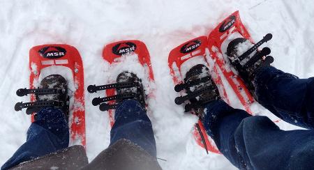 snowshoes_sm