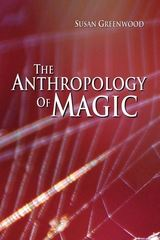 susan-greenwood-anthropology-magic