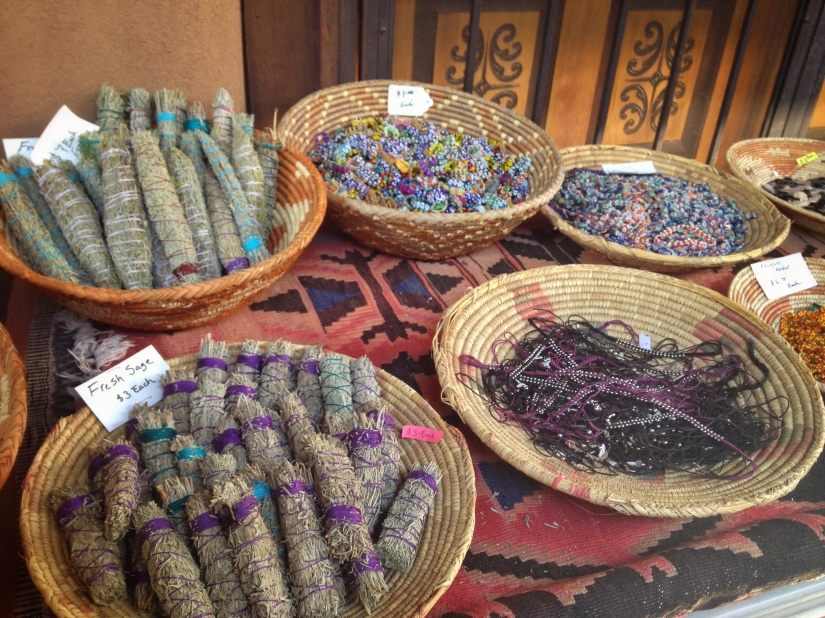 baskets-of-sage-beads-santa-fe_29526542290_o