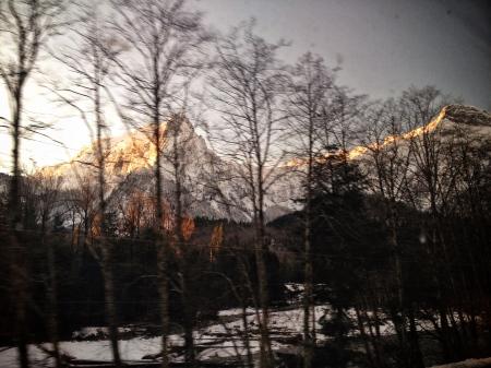 sunrise-from-the-train_23808265969_o