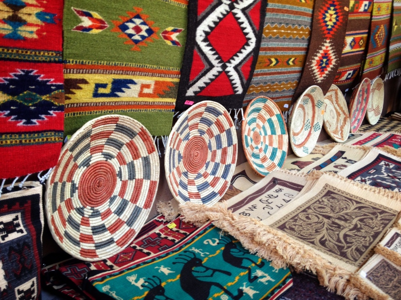 local-crafts-for-sale-santa-fe_29672494076_o