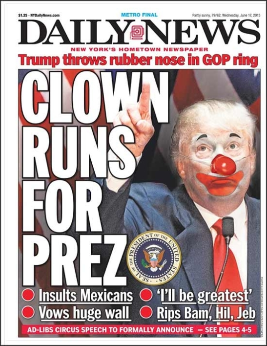 new-york-daily-news-clown-1