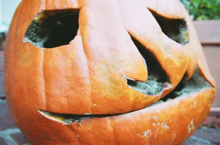 pumpkin_jussi