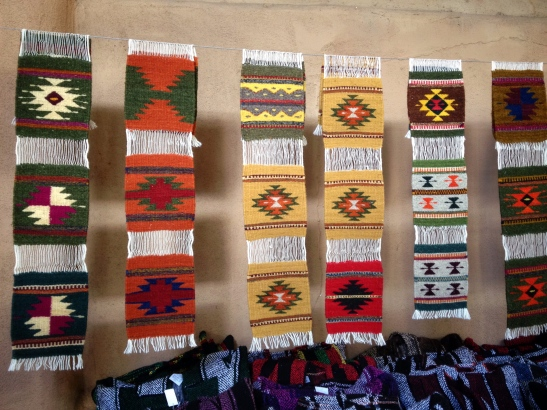 local-crafts-for-sale-santa-fe_29819206665_o