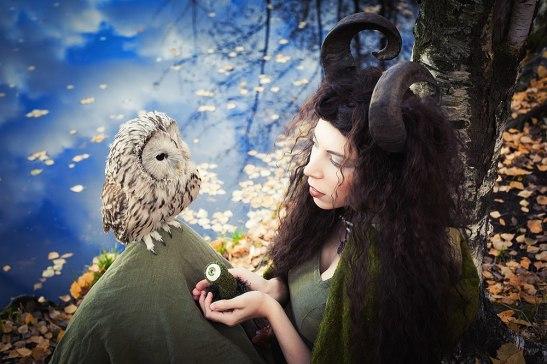 owl_lady_dadaduck