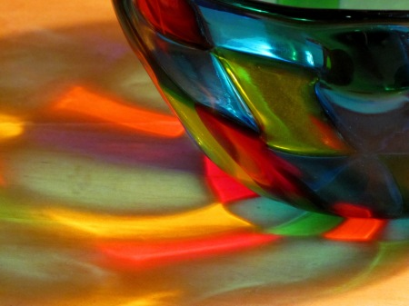 light_through_murano_bowl-John_Lillis
