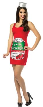 6993-Zestyville-Ketchup-Funny-Costume-large