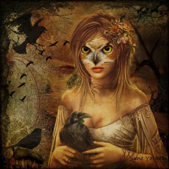 bird_woman_ junibears