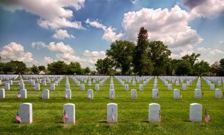 memorial-day-weekend_bill-dickinson_sm