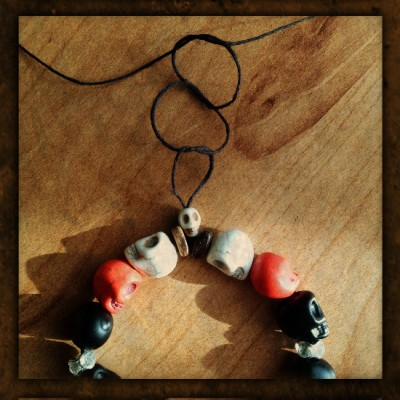 ancestor_beads_craft6