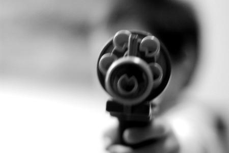 gun_GideonTsang