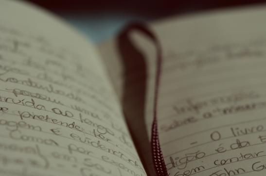 writing-lidyanne_aquino