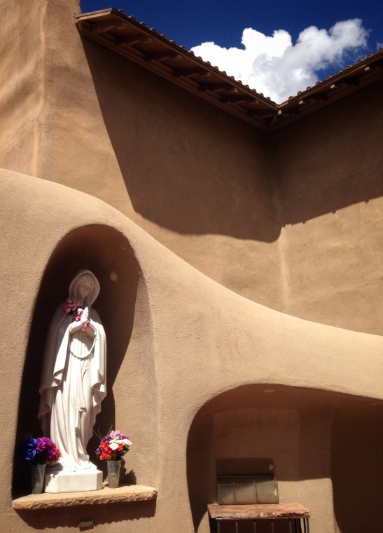the-shrine-of-our-lady-of-guadalupe-santa-fe_29416844880_o