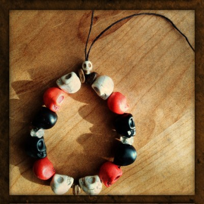 ancestor_beads_craft5