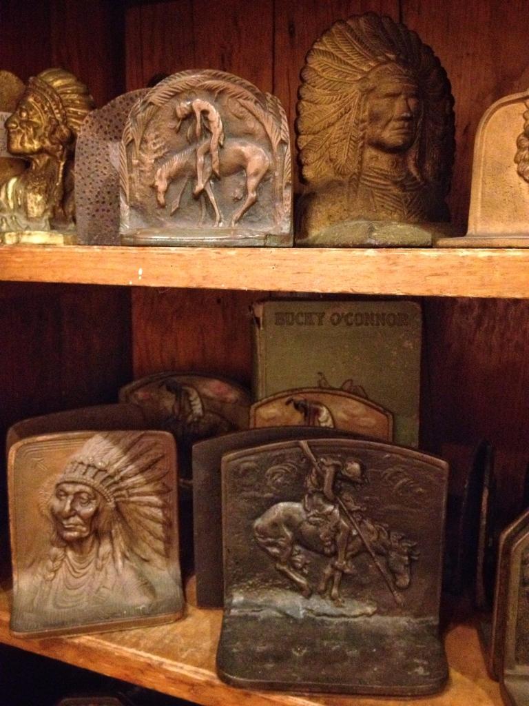 bronze-plaques-santa-fe_29707672612_o