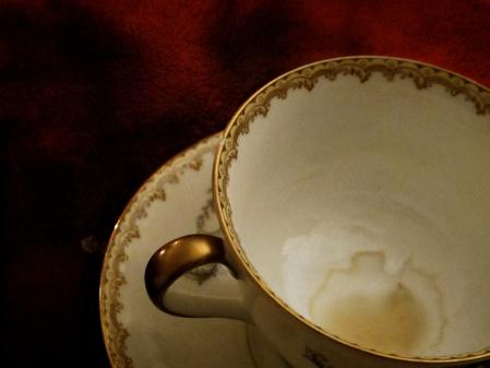 "Adaptation of ""Tea Cup,"" by Dory Kornfeld (CC)"