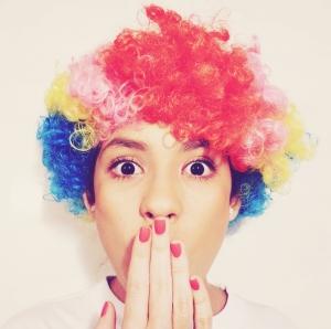 clown-session_laura-cuttier