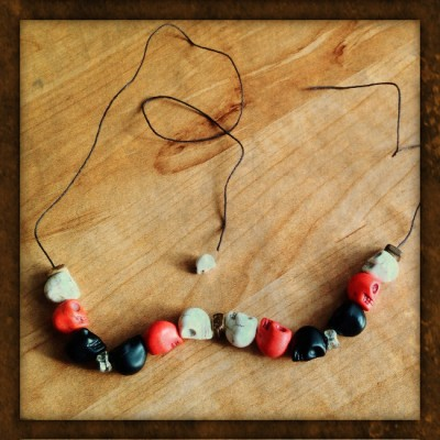 ancestor_beads_craft3