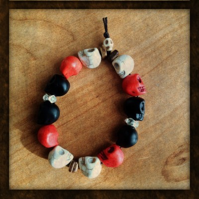 ancestor_beads_craft8