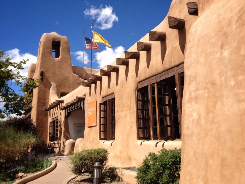 new-mexico-museum-of-modern-art-santa-fe_29342375814_o