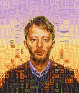 Thom Yorke_Charis Tsevis